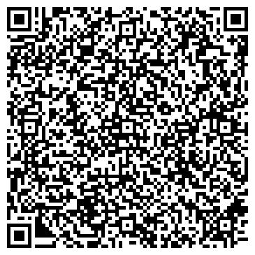 QR-код с контактной информацией организации ООО «Промэнергокомплектация», Общество с ограниченной ответственностью