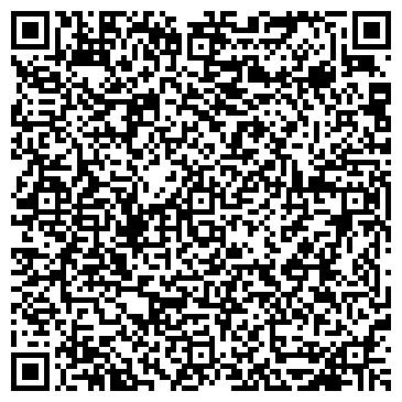 QR-код с контактной информацией организации ООО Фабрика рукавных фильтров