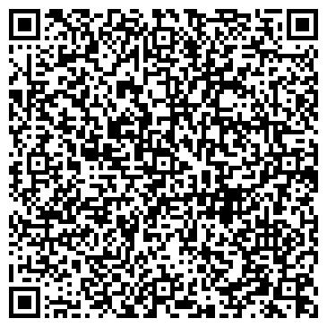 QR-код с контактной информацией организации Общество с ограниченной ответственностью ТОВ «САНТЕКС-К» м. КИЇВ