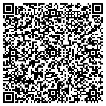 QR-код с контактной информацией организации Частное предприятие Stanko21