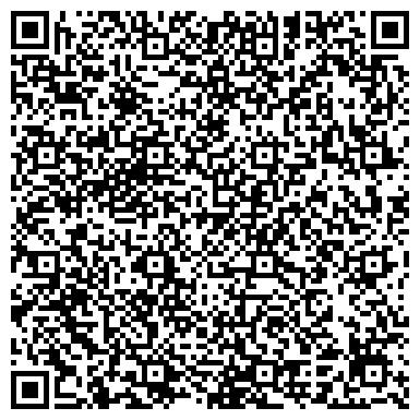 QR-код с контактной информацией организации Общество с ограниченной ответственностью ООО «Гидротек Украина»