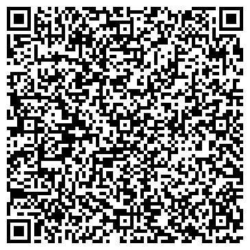 QR-код с контактной информацией организации ООО «Компания ДСМ-сервис»