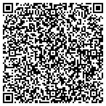 QR-код с контактной информацией организации ЧП Скрипниченко