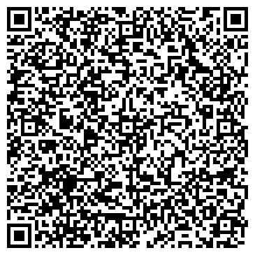 QR-код с контактной информацией организации Субъект предпринимательской деятельности Компания ИЗОЛОН