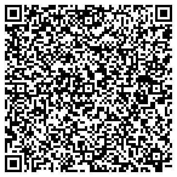 """QR-код с контактной информацией организации ООО """"Запорожье станок"""""""
