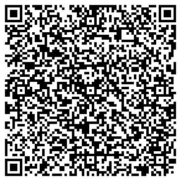 QR-код с контактной информацией организации ОАО СОЧИНСКИЙ МЯСОКОМБИНАТ