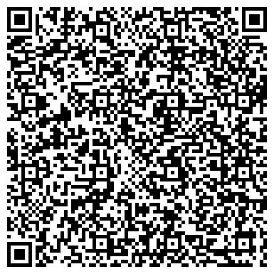 QR-код с контактной информацией организации ООО «Консалтинговый центр «АЙКО-Сервис»