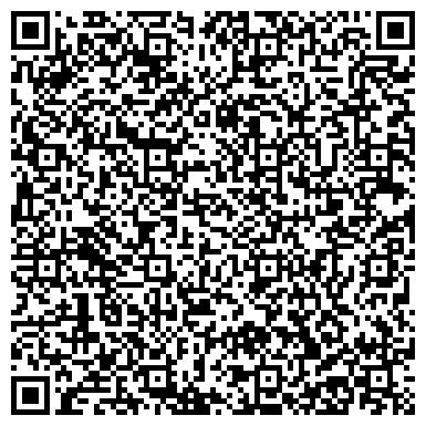 QR-код с контактной информацией организации ФОП Бабенко Алексей Юрьевич