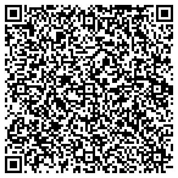 QR-код с контактной информацией организации ООО НПК Гидроэлектропрогресс