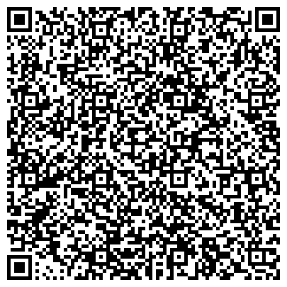 QR-код с контактной информацией организации Предприятие с иностранными инвестициями Транспортерные ленты и приводные ремни Habasit для всех отраслей промышленности