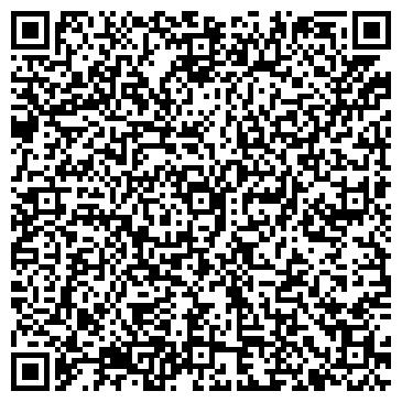 QR-код с контактной информацией организации ТзОВ «Метал Ворк Украина»