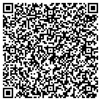 """QR-код с контактной информацией организации ПП """"sava350"""""""