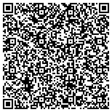 QR-код с контактной информацией организации АДЛЕРСКАЯ ОПЫТНАЯ СТАНЦИЯ ВНИИВИР ИМ. Н. И. ВАВИЛОВА