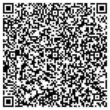 QR-код с контактной информацией организации ООО ПТК «Промтехкомплект»