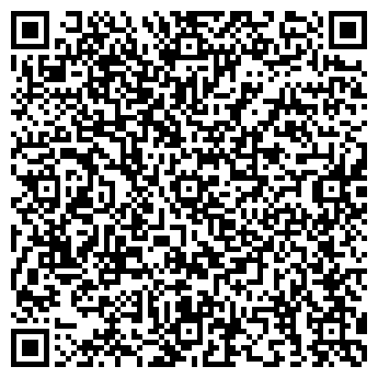 QR-код с контактной информацией организации ЧП «Ростислав»