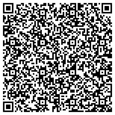 QR-код с контактной информацией организации ООО Интекс Холдинг Украина