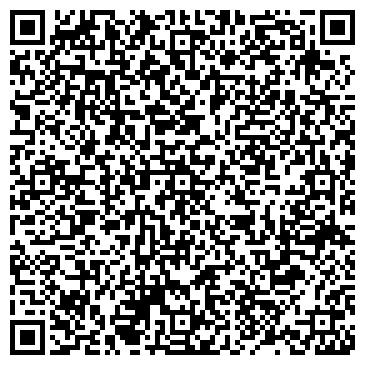 QR-код с контактной информацией организации СВІТ МАНІПУЛЯТОРІВ