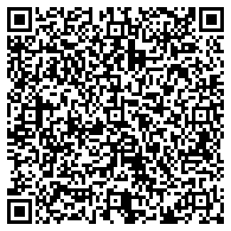 QR-код с контактной информацией организации ЗАО ХОСТА-ЧАЙ
