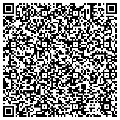 QR-код с контактной информацией организации Частное предприятие Интернет магазин «TechGarden»