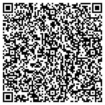 """QR-код с контактной информацией организации ООО """"Промподшипник"""""""