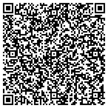 QR-код с контактной информацией организации интернет-магазин <Спец- запчасть>