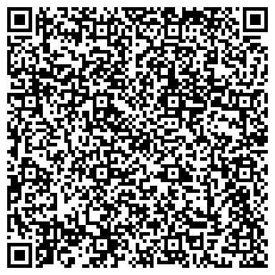 QR-код с контактной информацией организации ООО «Полесский ремонтно-механический завод», Общество с ограниченной ответственностью