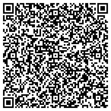 QR-код с контактной информацией организации Общество с ограниченной ответственностью ООО «Комфорт Групп»