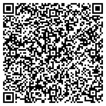 """QR-код с контактной информацией организации ЧП """"МЕГАВАТТ ЭЛЕКТРИКА"""""""