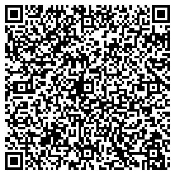 QR-код с контактной информацией организации ЧП Автопромподшипник