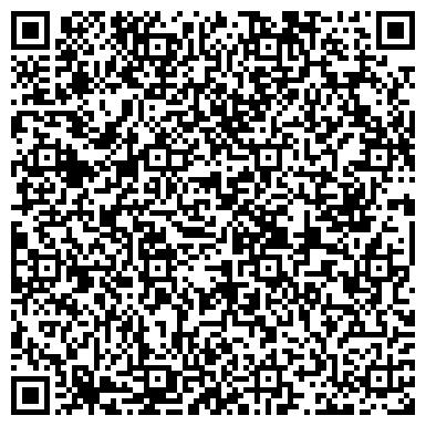 QR-код с контактной информацией организации Общество с ограниченной ответственностью ООО «Самара-2»