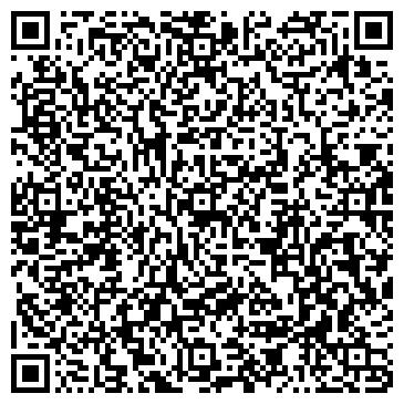QR-код с контактной информацией организации Общество с ограниченной ответственностью ООО «СЕВ-ЕВРОДРАЙВ»