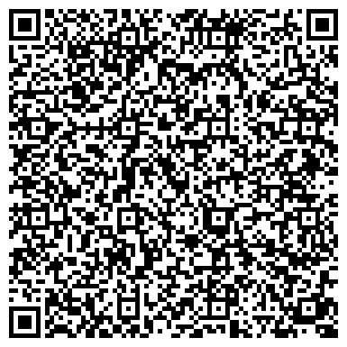 QR-код с контактной информацией организации MEW-Tech service & sales GmbH-Украина