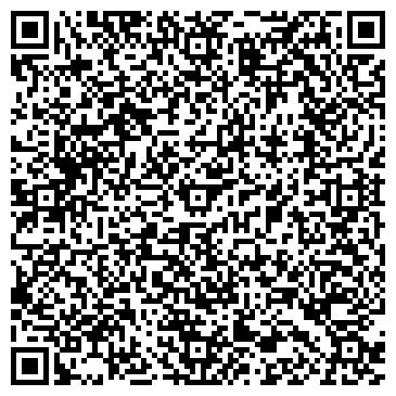 """QR-код с контактной информацией организации ОП Корпорация """"Гидроэлекс"""""""