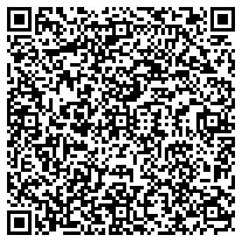 """QR-код с контактной информацией организации """"Мото-Мир"""""""