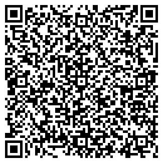 QR-код с контактной информацией организации AGROCOM