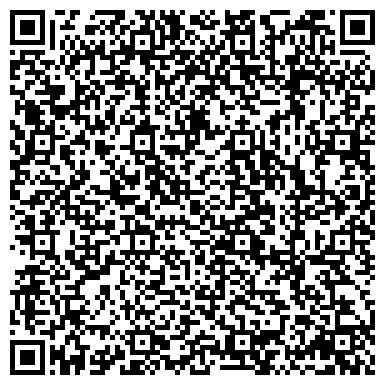"""QR-код с контактной информацией организации ПМП""""ТД""""Експрестехпостач"""""""