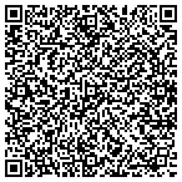QR-код с контактной информацией организации ООО «АУМА Технологии автоматизации, Общество с ограниченной ответственностью