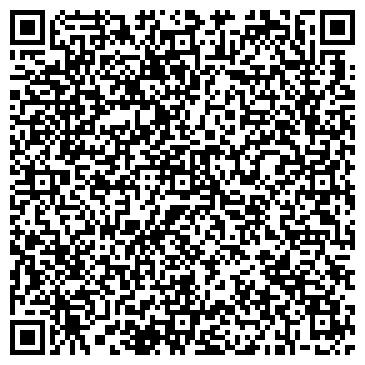 QR-код с контактной информацией организации ЧП «КИЕВСЕРВИСМОНТАЖ», Частное предприятие