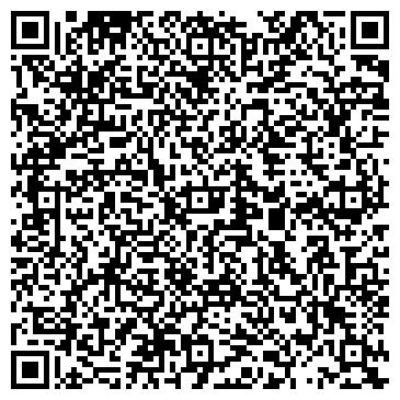 QR-код с контактной информацией организации Десна – Авто, ООО