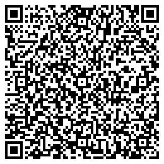 QR-код с контактной информацией организации ООО Промсат