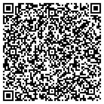 QR-код с контактной информацией организации tehnotronic