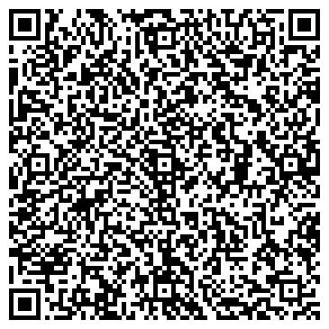 """QR-код с контактной информацией организации Частное предприятие ЧП """"Мызенко"""""""