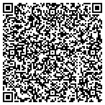 QR-код с контактной информацией организации GulbisMotors, ЧП