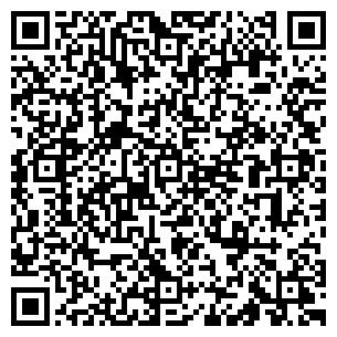 QR-код с контактной информацией организации МПС, Компания (MPS)