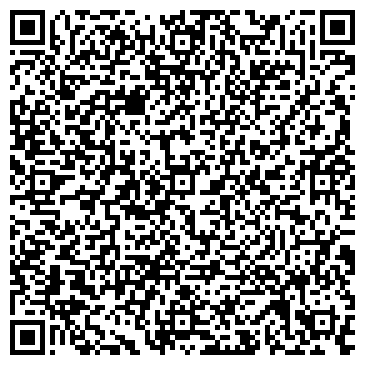 QR-код с контактной информацией организации Авторазборка, ЧП