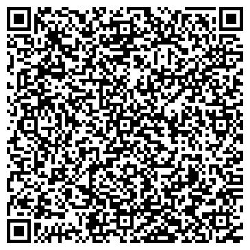 QR-код с контактной информацией организации Мотористи, ЧП (Motoristi)