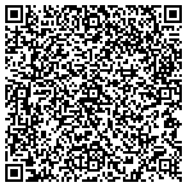 QR-код с контактной информацией организации Ваше Авто, ЧП (Your-Car)