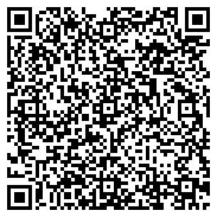 QR-код с контактной информацией организации Blastrade, ЧП
