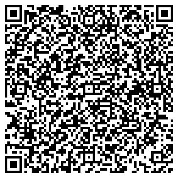 QR-код с контактной информацией организации Красовский В.Й., ФЛП