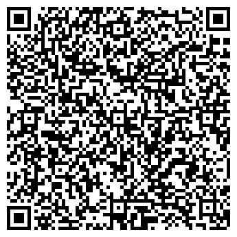 QR-код с контактной информацией организации Deutsch Autos Group, интернет магазин автозапчастей